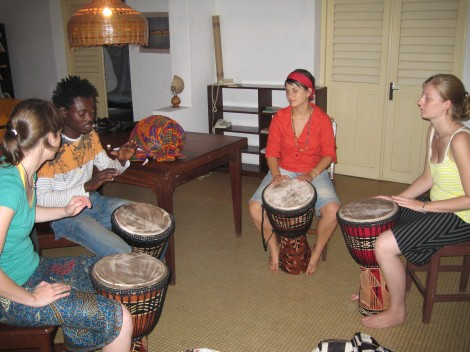 cours-djembe
